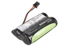 Ni-MH Battery for Panasonic HHR-P506 BP-904 KX-TG4000B HHR-15F2G1 ET-3542 EXP370