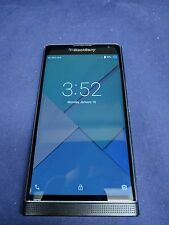 Blackberry Priv (Verizon) Clean ESN - 32GB Android - Cosmetic Issue Used