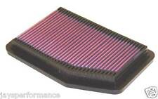 KN AIR FILTER (33-2083) per Mazda mx-3 1.6 1991 - 1998