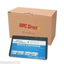 MPC Direct T5846 Photo Color  Ink For PictureMate PM 260 280 200 300 240 290