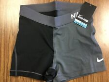 Nike Pro Cool Hypercool Compression Shorts M Woman