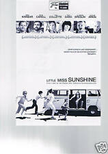 NFP Nr. 11698 Little Miss Sunshine (Greg Kinnear)