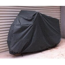 Motorcycle Cover For BMW R1150GS Adventure R1200GS Adventure R1200RT XL