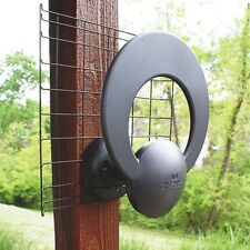 Antennas Direct ClearStream Indoor/Outdoor Digital TV Antenna Model C1C