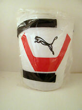 Puma Pulse Junior  Youth Cricket Kit Replacement Thigh Pad