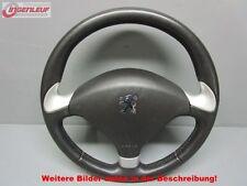 Lenkrad PEUGEOT 307 CC (3B) 2.0 16V