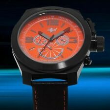 New 32 Degrees Canteen Series Swiss Multi-Function Men's Watch