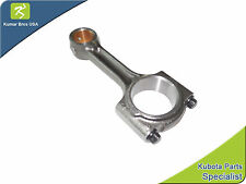 New Kubota BX2230D BX2350D BX2360 BX24 BX25 Connecting Rod