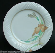 Hutschenreuther Estoril Pattern Leonard - Paris Lg Serving Plate 33cm - Unused