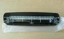 MGZT ROVER 75 TOURER ESTATE REAR HIGH LEVEL BRAKE LIGHT (New) MG ROVER XFG000170