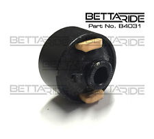 BETTARIDE FRONT LOWER CONTROL ARM BUSH FOR TOYOTA RAV4 ACA20 ACA21 22 23 00-06