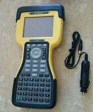 Trimble TSC2 Handheld Data Collector System