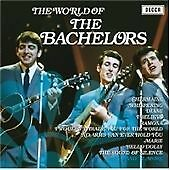 The World Of The Bachelors, The Bachelors, Very Good