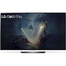 samsung tv 65 inch 4k. lg electronics oled65b7a 65-inch 4k ultra hd smart oled tv (2017 model) samsung tv 65 inch