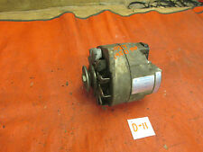 Triumph Spitfire,MG Midget 1500, Motorola Direct Fit 45 amp Alternator, !!