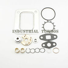 T4 Repair Kit for TURBONETICS PRECISION Turbo with Thicker Shaft  T4 T04E/B