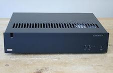 ARCAM FMJ p35 amplificatore di potenza-mai stato usato, totalmente Inscatolato, N.A.S.