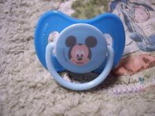 ~DiSnEy PaCiFiEr for BaBy Or ReBoRn~
