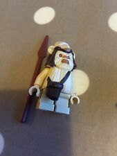 Lego Logray Ewok from Sets 7956 Ewok Attack - Vgc - Free Post