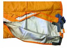 Ultimate Survival Base Hex Tarp Winter Survival Camping Shelter Outdoor Tent NEW