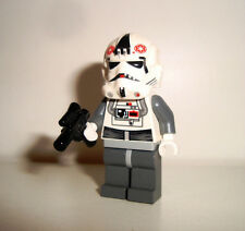 A316 Personnage LEGO Star Wars AT-AR DRIVER