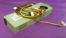 Dell 04e044 Nps-180ab una Optiplex Gx240 Gx260 Gx270 Fuente de alimentación / PSU