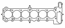 """Cometic HEAD GASKET FOR 1992-1999 BMW 323 325 328 M50 M52 E36 .070"""" THICKNESS"""