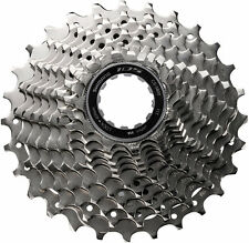 Shimano CS-5800 105 11-speed cassette 12 - 25T