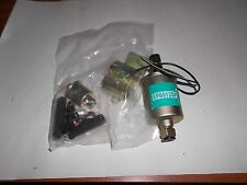 Corvair Electric Fuel Pump NEW SALE