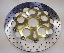 DUCATI Monster 900/1000/S4 Bremse Bremsscheibe vorne 320mm brake disc NEU