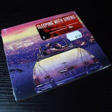 Sleeping With Sirens - If You Were A Movie This Would Be Your Soundtrack CD #149