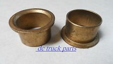 Dodge Power wagon W100  W200 1957 to 1971 NOS Spindle  Axle Shaft Bushings set