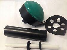 COLDROOM PARTS & COLDROOM SPARES Fermod 920/1 Internal Release Kit