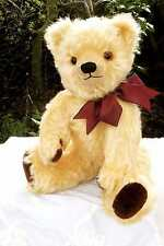 Antique / Vintage 14inch Chad Valley Teddy Bear  1950's