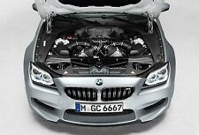 BMW Service Repair Workshop Factory Manual 525i 528i 530i 540i E39