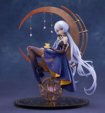 Vocaloid4 Stardust 1/8 Scale Figure Preorder Authentic