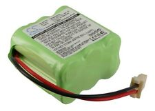 7.2V battery for Dogtra DC-7, Transmitter  1202NCP, 40AAAM6YMX, BP-15 Ni-MH NEW