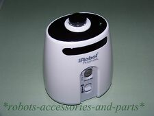 *Roomba *White Virtual Wall Lighthouse* For RF Compatible 500 600 700 800 series