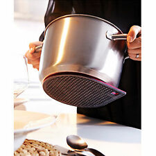 NEW IKEA Magnetic Heat Resistant Kitchen Cooking Pot Saucepan Stand