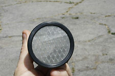 50mm 50 mm universal  Velocity stack 49mm 50mm 51mm Quantity 1, Stacks sold each
