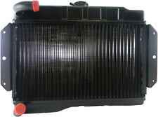 MGB RADIATOR NEW 1968-1976 NRP1142