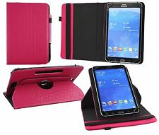 Universal 360° Giratorio Funda para Primux Up Mini Tablet PC 7 Pulgadas