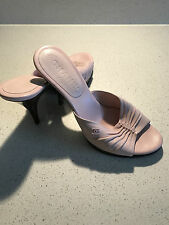 chanel summer shoes - Brand New