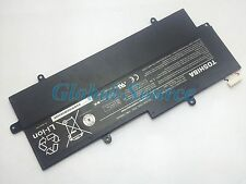 Original Battery For Toshiba PA5013U-1BRS Portege Z830 Z835 Z930 Z935 Ultrabook