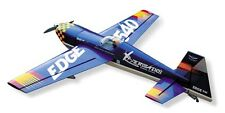 SEAGULL EDGE 540 Large ARF RC AIRPLANE KIT (77.5in WINGSPAN)