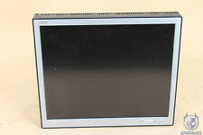 "NEC Multisync LCD1860NX - 18"" Monitor Without Stand"