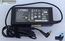Chargeur Original LITEON AP.09003.021 PA-1900-34 PA-1900-24 19V 4.74A 5.5/1.7mm