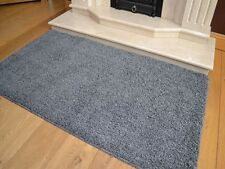 Large Size Non Slip Machine Washable Hearth Small Living Room Fireside Mats Rug