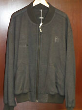 Mercedes F1 Boss original team cashmere jacket Mika / David Mirror