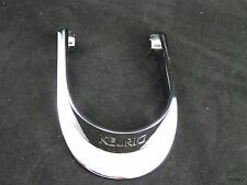 Keurig B66 Metal Lift Replacement Handle with Screws